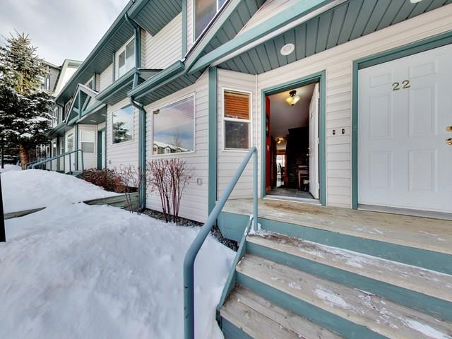 56 ridge road canmore sold on mar 6 zolo townhouse for sale at 200 glacier dr unit 23 canmore alberta mls c4171318 malvernweather Choice Image