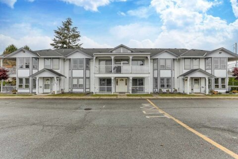 Townhouse for sale at 20554 118 Ave Unit 23 Maple Ridge British Columbia - MLS: R2517526