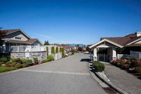 Townhouse for sale at 20751 87 Ave Unit 23 Langley British Columbia - MLS: R2478581