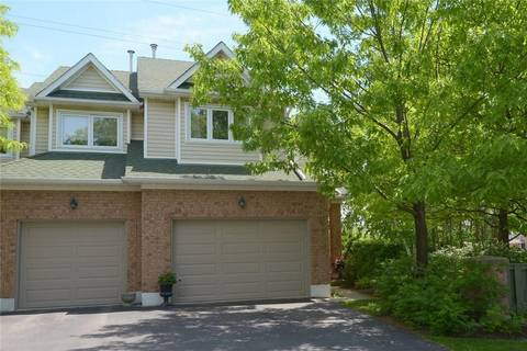Townhouse for sale at 2215 Cleaver Ave Unit 23 Burlington Ontario - MLS: H4056203