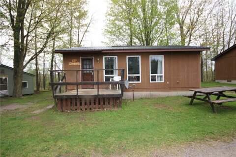 House for sale at 230 Lake Dalrymple Rd Unit 23 Kawartha Lakes Ontario - MLS: X4801830