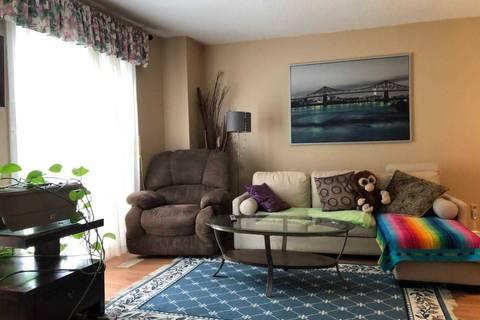 Apartment for rent at 2359 Birchmount Rd Unit 23 Toronto Ontario - MLS: E4507356
