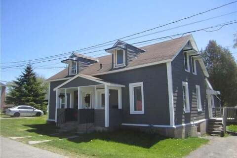 House for sale at 23 Albert St Smiths Falls Ontario - MLS: 1194341