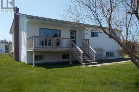 House for sale at 23 Evans Rd Pouch Cove Newfoundland - MLS: 1196821