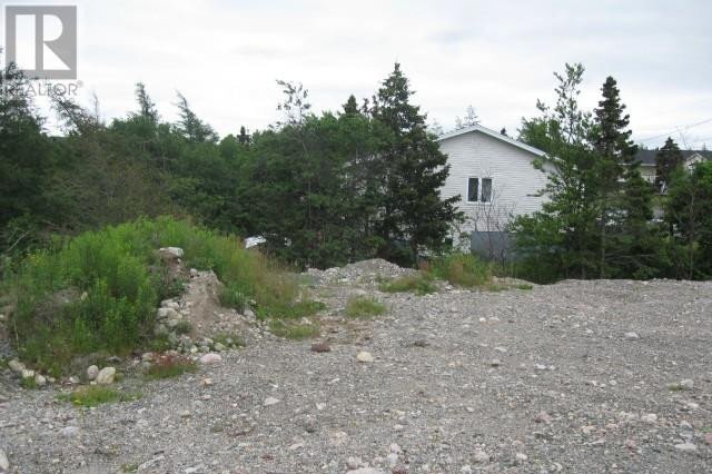 Residential property for sale at 23 Garden Pl Conception Bay South Newfoundland - MLS: 1218731