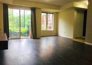 Apartment for rent at 2551 Sixth Line Unit 23 Oakville Ontario - MLS: O4674071