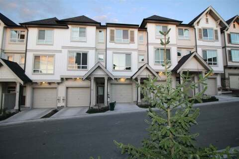 Townhouse for sale at 30930 Westridge Pl Unit 23 Abbotsford British Columbia - MLS: R2508727