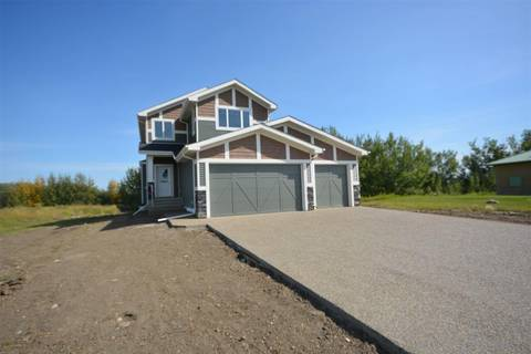 House for sale at 3410 Anne Tr Unit 23 Rural Lac Ste. Anne County Alberta - MLS: E4165453