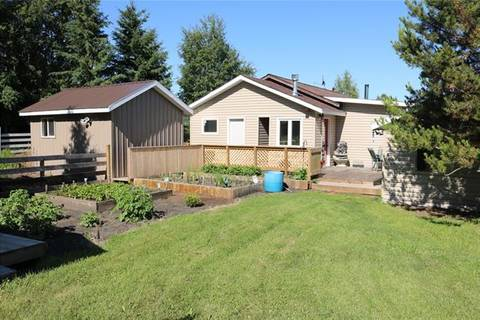 House for sale at 34245 Rr 2.3  Unit 2.3 Rural Red Deer County Alberta - MLS: C4258058