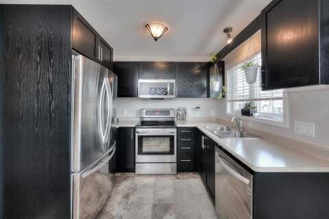 Condo for sale at 350 Dundas St Unit 23 Cambridge Ontario - MLS: X4928714