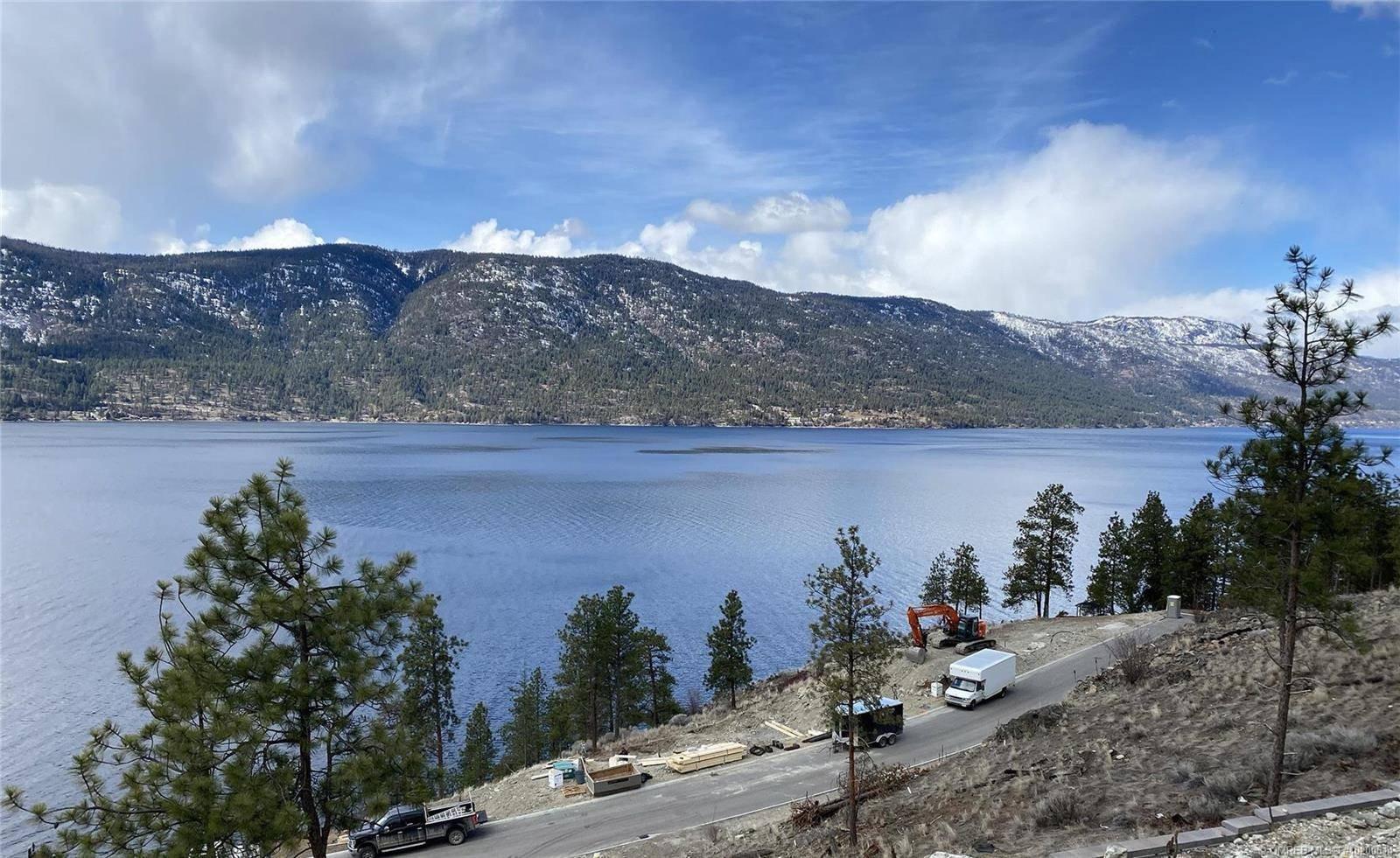 Home for sale at 3610 Boxwood Rd Unit 23 Kelowna British Columbia - MLS: 10200614