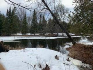 Residential property for sale at 4 Lanark Ln Unit 23 Lanark Ontario - MLS: 1150220