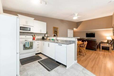 Condo for sale at 4003 Kilmer Dr Unit #411 Burlington Ontario - MLS: W4776539