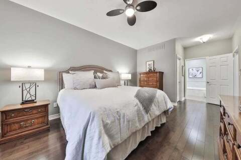 Condo for sale at 4280 Taywood Dr Unit 23 Burlington Ontario - MLS: W4961450