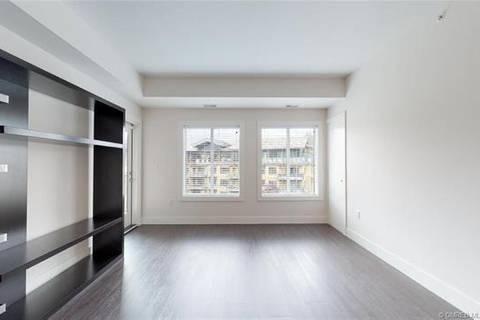 Condo for sale at 4380 Lakeshore Rd Unit 23 Kelowna British Columbia - MLS: 10182791