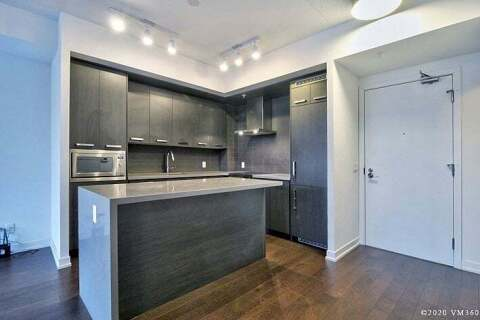 Condo for sale at 455 Front St Unit S109 Toronto Ontario - MLS: C4768998