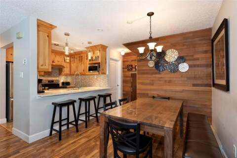Townhouse for sale at 4725 Spearhead Dr Unit 23 Whistler British Columbia - MLS: R2474828