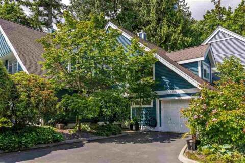 Townhouse for sale at 4847 219 St Unit 23 Langley British Columbia - MLS: R2467032