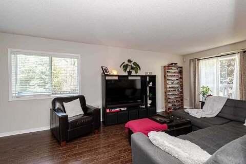 Condo for sale at 485 Green Rd Unit 23 Hamilton Ontario - MLS: X4778362