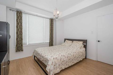 Condo for sale at 4869 Half Moon Grve Unit 23 Mississauga Ontario - MLS: W4384983