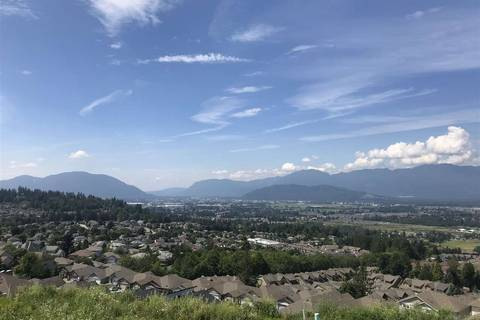 Residential property for sale at 5248 Goldspring Pl Unit 23 Chilliwack British Columbia - MLS: R2383479