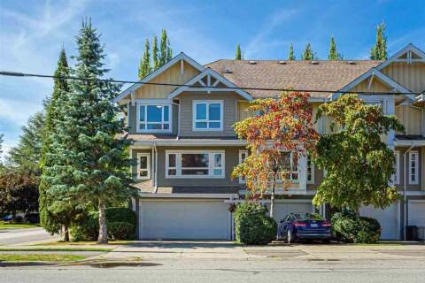 Townhouse for sale at 5355 201a St Unit 23 Langley British Columbia - MLS: R2501210