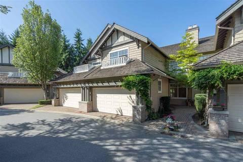 23 - 5650 Hampton Place, Vancouver | Image 1