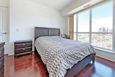 Apartment for rent at 57 Upper Duke Cres Unit 604D Markham Ontario - MLS: N4770280