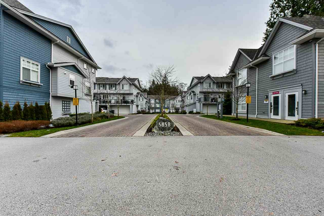 Buliding: 5858 142 Street, Surrey, BC