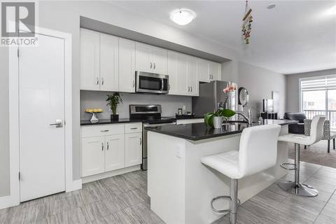 23 - 60 Arkell Road, Guelph | Image 2