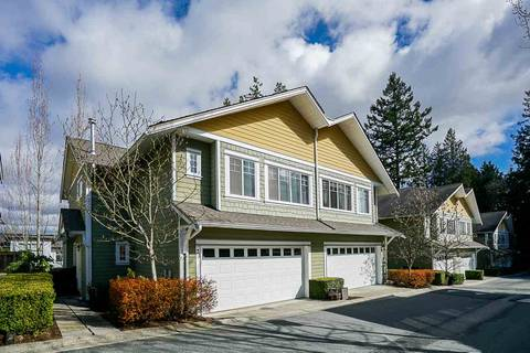 Townhouse for sale at 6110 138 St Unit 23 Surrey British Columbia - MLS: R2447174