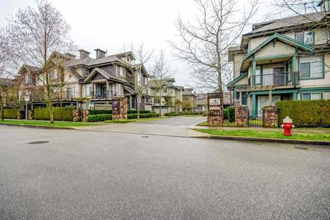 Townhouse for sale at 6233 Birch St Unit 23 Richmond British Columbia - MLS: R2344030