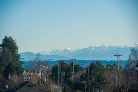 Townhouse for sale at 6450 187 St Unit 23 Surrey British Columbia - MLS: R2467172