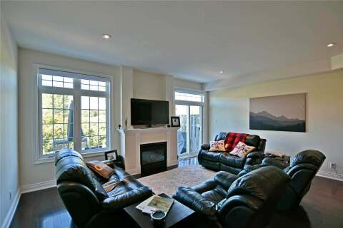 Condo for sale at 689616 Monterra Rd Unit 5 Blue Mountains Ontario - MLS: X4767995
