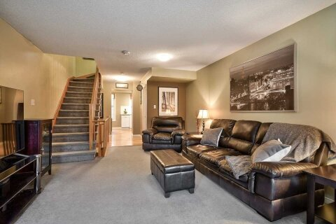 Condo for sale at 6950 Tenth Line Unit 23 Mississauga Ontario - MLS: W5078877