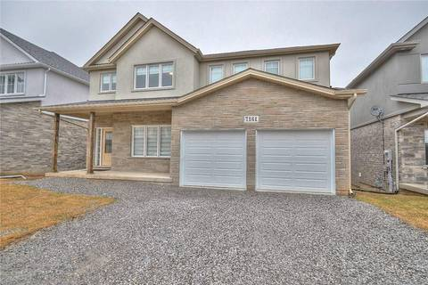 House for sale at 7161 Lionshead Ave Unit 23 Niagara Falls Ontario - MLS: 30724424