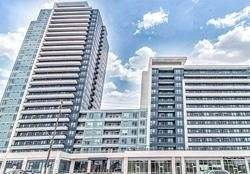 Property for rent at 7900 Bathurst St Vaughan Ontario - MLS: N4484024