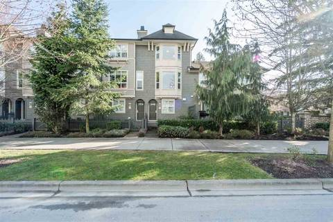 Townhouse for sale at 7938 209 St Unit 23 Langley British Columbia - MLS: R2447840