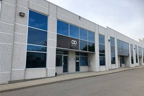 Commercial property for lease at 8888 Keele St Apartment 23 Vaughan Ontario - MLS: N4494158