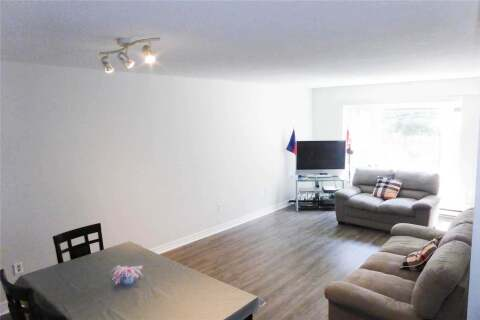 Condo for sale at 91 Muir Dr Unit 23 Toronto Ontario - MLS: E4881843