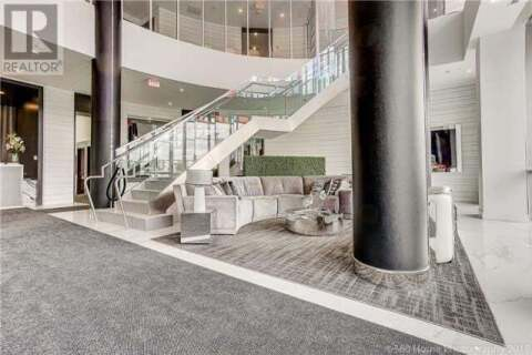 Apartment for rent at 9471 Yonge St Unit 723 Richmond Hill Ontario - MLS: N4777440