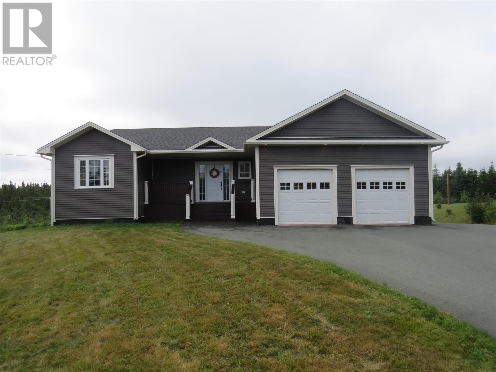 Removed: 23 Admirals Grove Road, Flatrock, NL - Removed on 2019-03-05 04:21:27