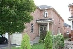 Townhouse for rent at 23 Angelica Ave Richmond Hill Ontario - MLS: N4853863