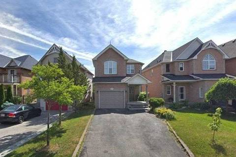 House for sale at 23 Antique Dr Richmond Hill Ontario - MLS: N4684962