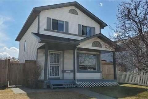 House for sale at 23 Applemead Cs Southeast Calgary Alberta - MLS: C4293981