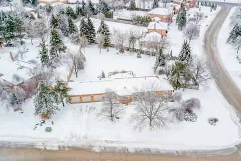 House for sale at 23 Aspen Cres Mono Ontario - MLS: X4672683