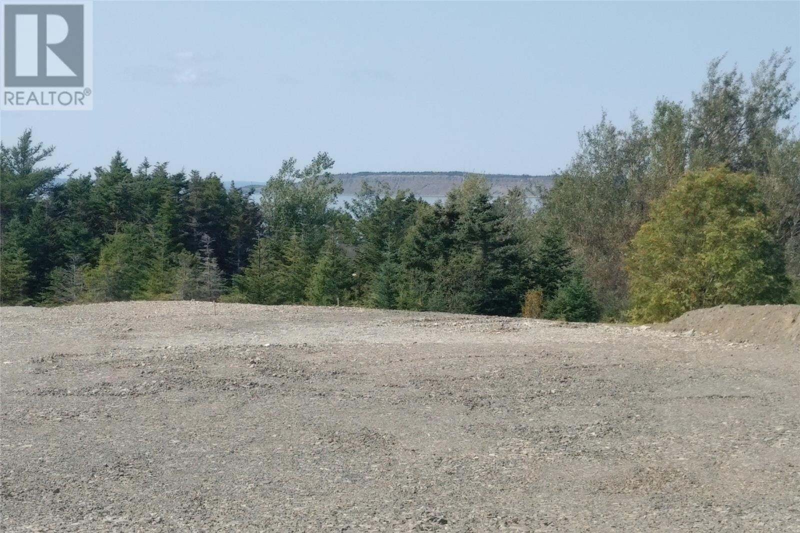 Residential property for sale at 23 Atkins Rd Conception Bay South Newfoundland - MLS: 1221101