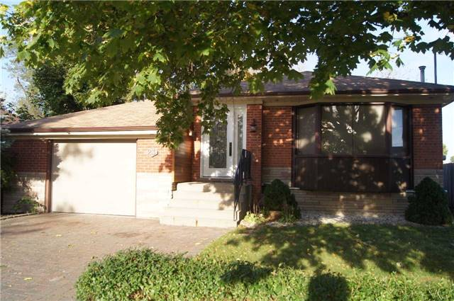 Sold: 23 Barlow Road, Toronto, ON