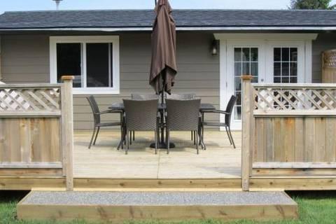 House for sale at 23 Bartholomew St Kitimat British Columbia - MLS: R2314997