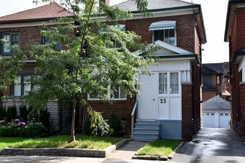 23 Belle Ayre Boulevard, Toronto | Image 2